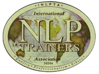 INLPTA Badge